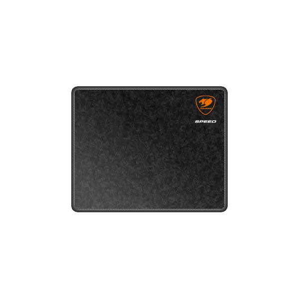 Mouse Pad Cougar Small Speed / Control