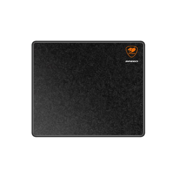 Mouse Pad Cougar Medium Speed / Control