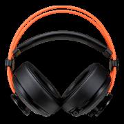 COUGAR Inmersa auricular/micrófono