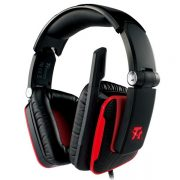 Auriculares Thermaltake Esports Shock One