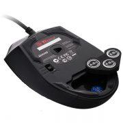 Mouse Tt Esports Azures