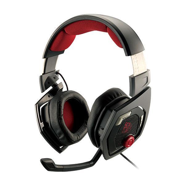 Auriculares Thermaltake Esports Shock 3D 7.1