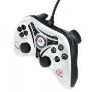 EA SPORTS Control para PS3