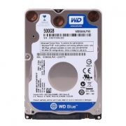Disco sata 2.5″ 500Gb Wd Blue