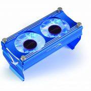 Hyperx Cooling Fan Blue