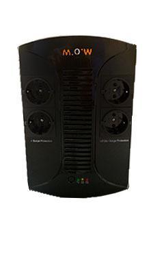 MOW UPS 850VA EA200PL