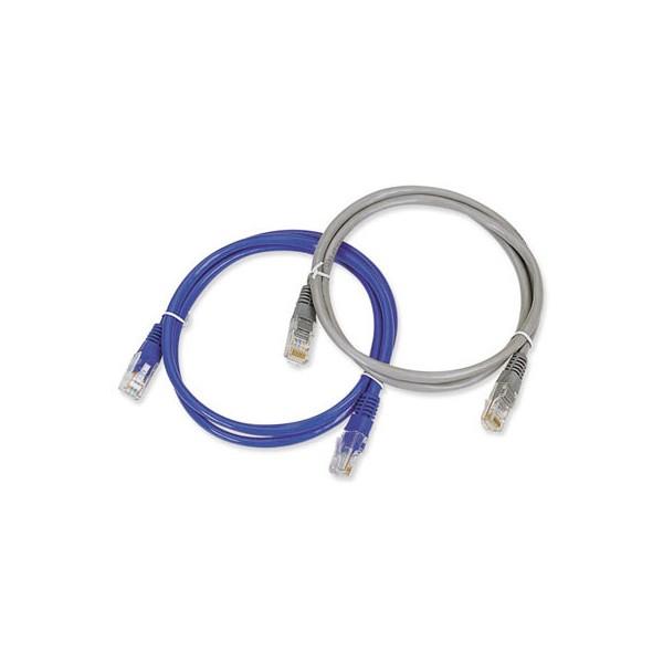 Cable Patchcord Cat 5e 20m