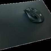Mouse pad Logitech G440