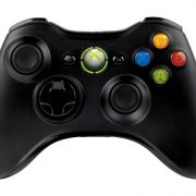 Control Microsoft Xbox 360 Wireless BOX