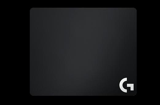 Mouse pad Logitech G240