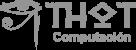 Thot Computación