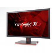 Monitor Viewsonic XG2401 24″