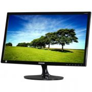 Monitor Samsung LS24D300HLR LED 24″ HDMI