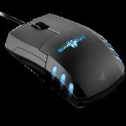 Mouse Razer Spectre Starcraft II