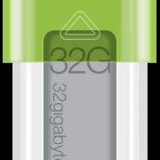 Pendrive Lexar S50 2.0 32gb