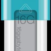 Pendrive Lexar S50 2.0 16gb