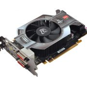 Radeon HD6770