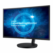 """Monitor Samsung Curvo C24F390FHL 24"""""""