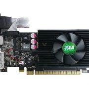 Geforce GT730