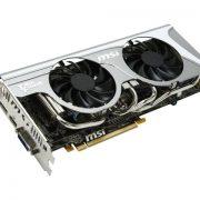 Radeon HD5830