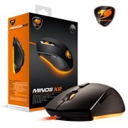 COUGAR Minos X2 mouse usb