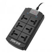 Forza Regulador FSP-06MN