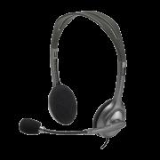Auricular Logitech H110