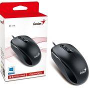 Mouse Genius DX110
