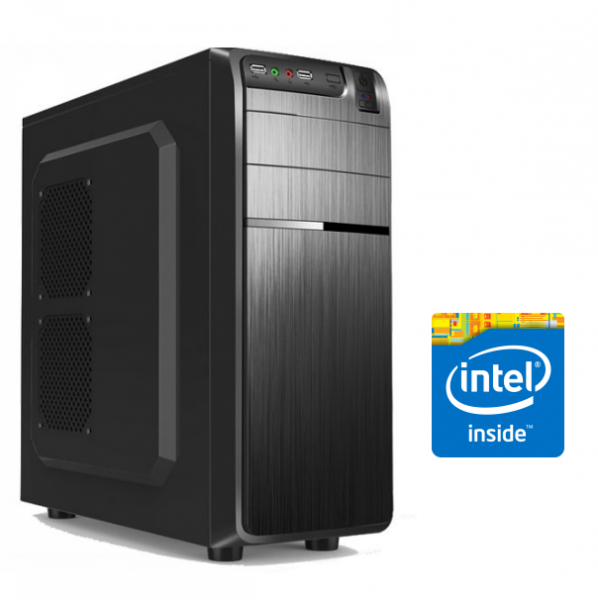 Equipo Intel Core I5 Kaby Lake