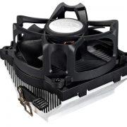 Deepcool BETA 10 para AMD Cooler para procesador