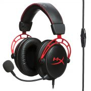 Auricular HyperX Cloud Alpha