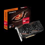 Gigabyte Radeon RX580 4Gb Gaming