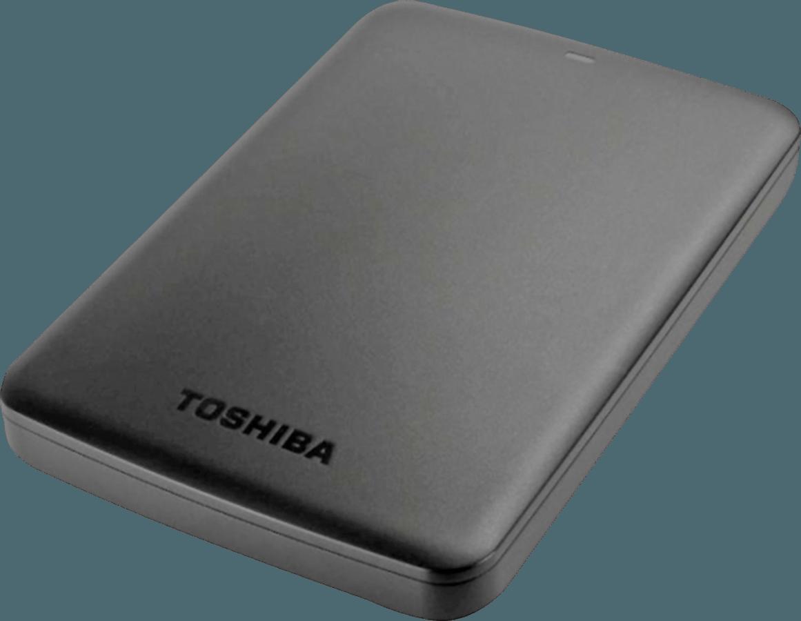 14e838c0a27fa Disco externo Toshiba Canvio 1tb usb 3.0   Thot Computación