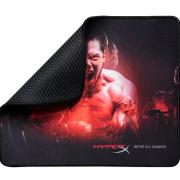Mousepad Hyperx Fury S M
