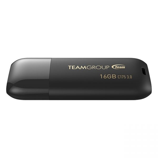 Pendrive Team C175 USB3.0 16Gb