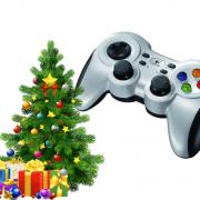 Gamedad Logitech F710