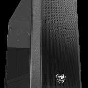 Equipo Intel Core I5 9600K 9na Gen con RTX2060 6Gb DDR6