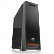 Equipo AMD Ryzen 5 2400 Full Gamer con RX580 8Gb