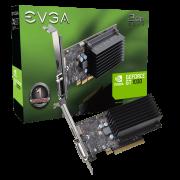 EVGA GeForce GT1030 2Gb DDR4